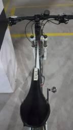 Bicicleta MTB Caloi Elite 30