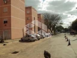 Apartamento à venda com 1 dormitórios em Centro, Esteio cod:AP14204