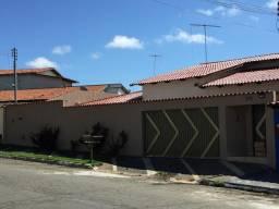 Casa residêncial , setor funcionários