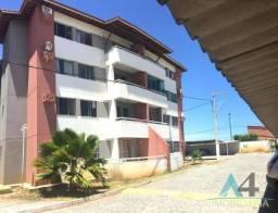 Condomínio Barra Clube Residence