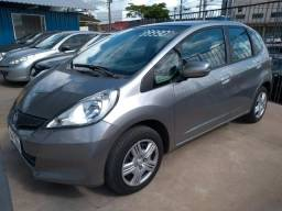 HONDA FIT 2013/2014 1.4 DX 16V FLEX 4P MANUAL - 2014