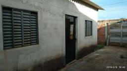 Casa (Residencial Summervile Anapolis) Troco por Lote em Goiania