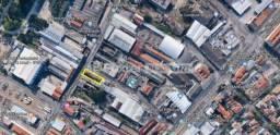 Prédio inteiro à venda em Centro histórico, Porto alegre cod:182227