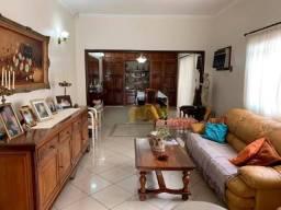 Casa com 3 dormitórios à venda, 319 m² por R$ 1.300.000,00 - Vila Alemã - Rio Claro/SP