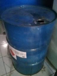 Latão de 200 litros Tenho Vários