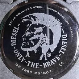 f0d876acfab diesel