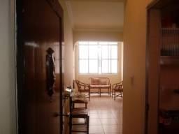 Apartamento à venda com 2 dormitórios em Catete, cod:cv190201
