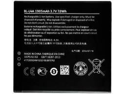 Bateria Microsoft Nokia Lumia 535 Rm1092 Bl-4a 1905mah 3.7v original