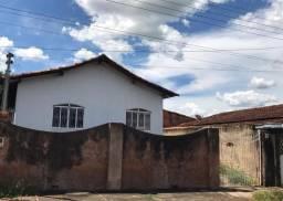 Casa em Jussara - Go