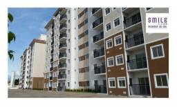 Smile Club Morada do Sol (Apartamento na Zona Leste) - Amc Imobiliária