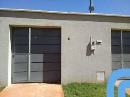 Casa à venda com 3 dormitórios em Jardim colorado i, Goiânia cod:V1024