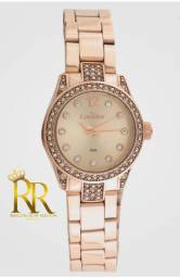 Relógio condor original feminino