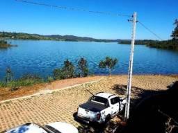 2500 metros no lago Corumbá IV seu lazer garantido financiados 130 x