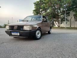Fiat prêmio 1986