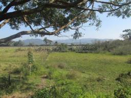 Terreno de 5.300 m², em Imbituba litoral de SC