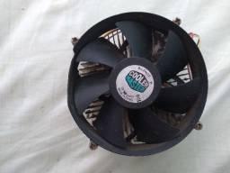 Troco i7 + core2quad + core2duo + cooler + placa mae por ssd 120gb