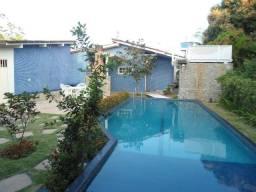 Santa Cruz de Cabrália, 2 casas de luxo 1.150m2 de terreno,mobiliadas, piscina