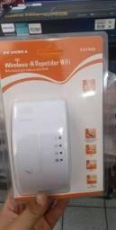 Repetiir de wi-fi potentes (( entrego)) Aparti de 109,90