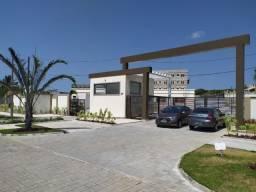 Apartamento em Zona Norte -2/4 - 41m² e 48m² - Norte Boulevard - Documentação Grátis