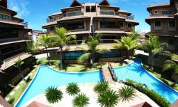 (ELI) Cobertura Duplex no Porto das Dunas 180m², 4 Suites, 2 Vagas. TR65565