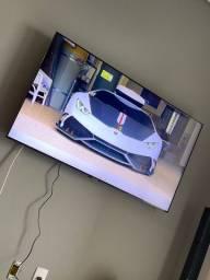 TV SAMSUNG Q80t 55