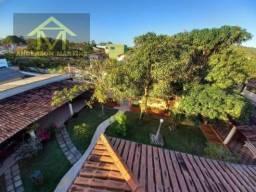 Apartamento em Barra do Jucu - Vila Velha