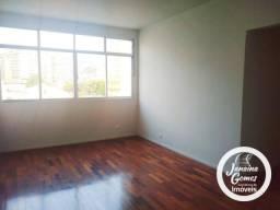 Apartamento com 2 quartos e vaga à venda, 80 m² por R$ 420.000 - Santa Rosa - Niterói/RJ