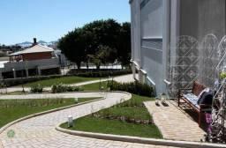 Apartamento com 3 dormitórios à venda, 148 m² por R$ 770.000,00 - Estreito - Florianópolis