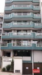 Título do anúncio: Apartamento à venda com 4 dormitórios em Laranjal, Volta redonda cod:10644