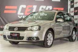Volkswagen Golf SPORTLINE 1.6 4P
