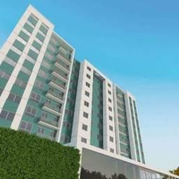 Golden Green - Apartamento de 2 quartos com 1 suíte em Gama - Brasília, DF
