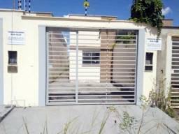 Apartamento à venda com 2 dormitórios cod:1L20729I150342