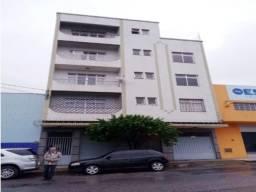 Apartamento à venda com 3 dormitórios cod:1L20729I150258