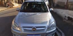 Chevrolet Prisma Max 1.4