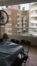 Apartamento com 3 dormitórios à venda, 99 m² por R$ 560.000,00 - Três Vendas - Pelotas/RS