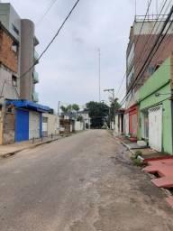 Aluga se ponto comercial no bairro União.