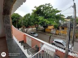 Casa Residencial / Comercial / Padre Belizario