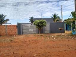 Vendo Casa * Ótima Oportunidade