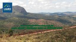 Fazenda com 106 alqueires em Itaipé - MG