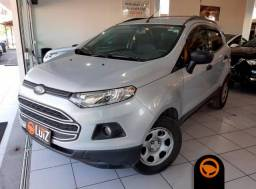 FORD ECOSPORT 2013/2014 1.6 SE 16V FLEX 4P MANUAL
