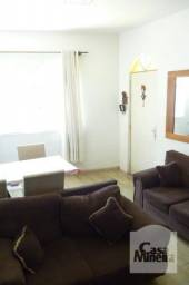 Casa à venda com 3 dormitórios em Parque são josé, Belo horizonte cod:268340