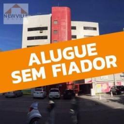 Sala para alugar, 34 m² por R$ 1.843/mês com taxas - Boa Viagem - Recife
