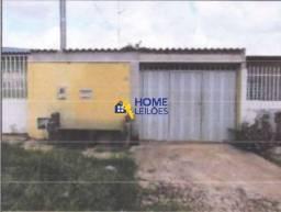 Casa à venda com 1 dormitórios cod:11539