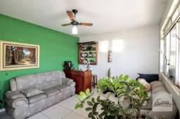 Casa à venda com 3 dormitórios em Nova granada, Belo horizonte cod:268518