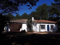 Sítio à venda com 3 dormitórios em Belém novo, Porto alegre cod:MI270896
