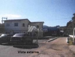 Apartamento à venda em São cristóvão, Lindóia do sul cod:a045eab5011