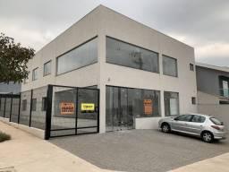 8425   Sala/Escritório para alugar com 12 quartos em JARDIM ELDORADO, Marialva