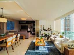 Apartamento à venda com 3 dormitórios em Centro, Joinville cod:11562