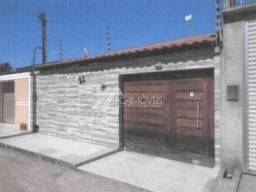 Casa à venda com 1 dormitórios em Planalto, Arapiraca cod:3b126f3cf2a