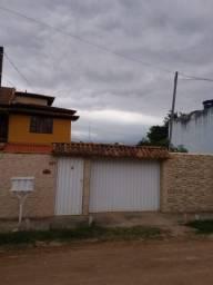 Casa Duplex Em Rio Das Ostras à Venda